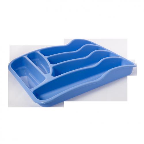 ETUI PRIBORA ZA JELO 37×28 DP