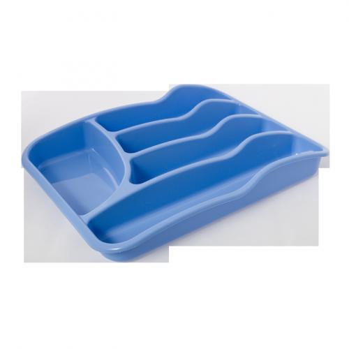 ETUI PRIBORA ZA JELO 34×26 DP